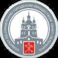 kugi_logo.png