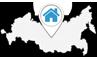 logo-map.png
